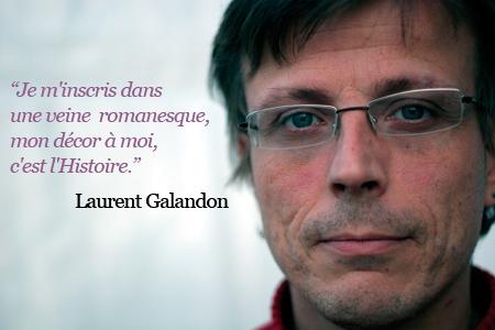 galandon_intro