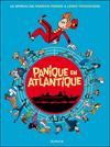 spirou_panique_en_atlantique_couv