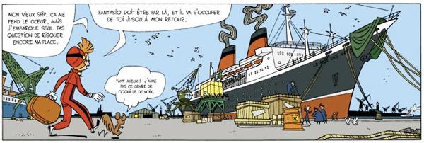 spirou_panique_en_atlantique_image2