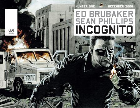 incognito_film