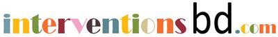 interventionsbd_logo