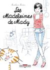 les_madeleines_de_mady_couv