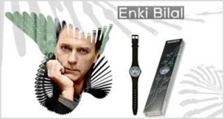 bilal_montre_2