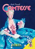 erotique_comtesse_couv