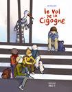 vol_cigogne_couv