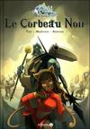 wakfu_heroes_le_corbeau_noir_couv
