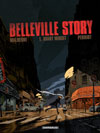 belleville_critique_couv