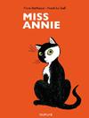 miss_annie_couv