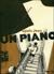 /un_piano_couvpetite