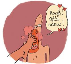 loveblog_odeur