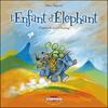 elephant_couv
