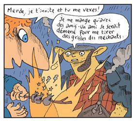 mep_Chagall.indd