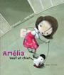 coin_enfants_amelia_couv