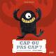 coin_enfants_cap_couv