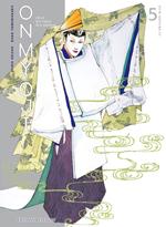 monde_manga_onmyoji