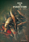 perdition_couv_0