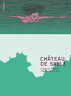 chateau_de_sable_couv