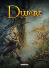 dwarf_couv