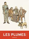 les_plumes_couv