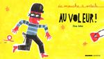 coin_enfants_voleur_couv