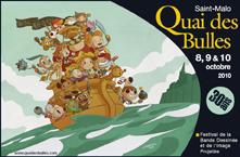 quai_bulles