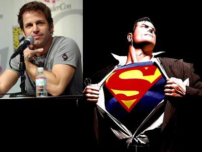 snyder_superman