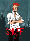 snuff_couv