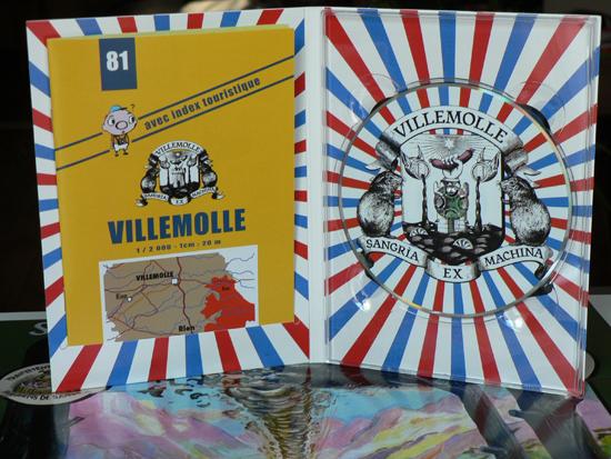 villemolle_dvd_image