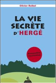 vie_herge