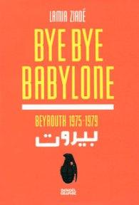 babylone_couv