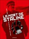 la_mort_de_staline_couv