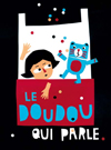 coin_enfants_doudou_couv