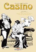 erotique_casino_couv