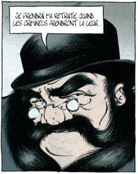 hautiere_police