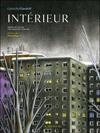 interieur_couv