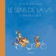 le_sens_de_la_vis_couv