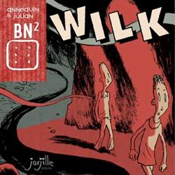bn2_wilk