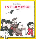 intermezzo_couv