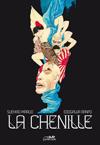 la_chenille_couv
