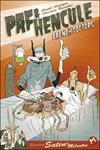 paf_et_hencule_couv