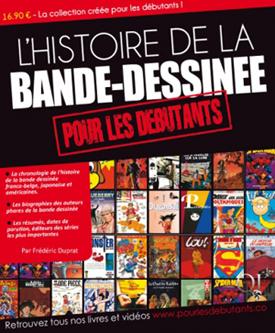 histoire_bd_couv