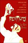 rex_mundi_couv
