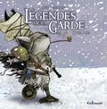 legendes_de_la_garde_couv