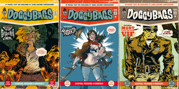 doggybags_3couv
