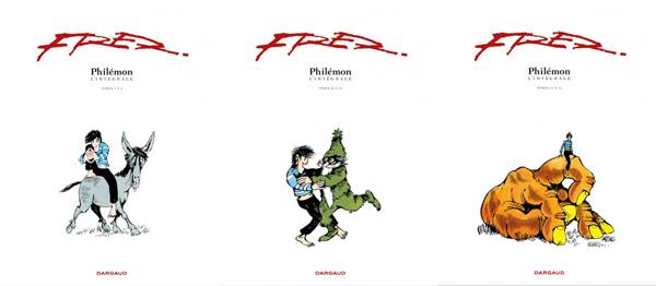 fred_philemon_couv