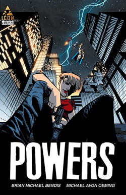 powers_serietv