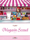 magasin_sexuel_couv