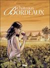 bordeaux_couv