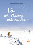coin_enfants_mamie_couv