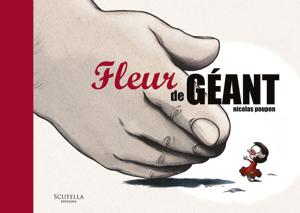 fleur_de_geant_couv